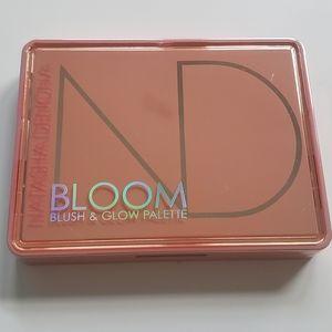 Natasha Denona: Bloom Palette